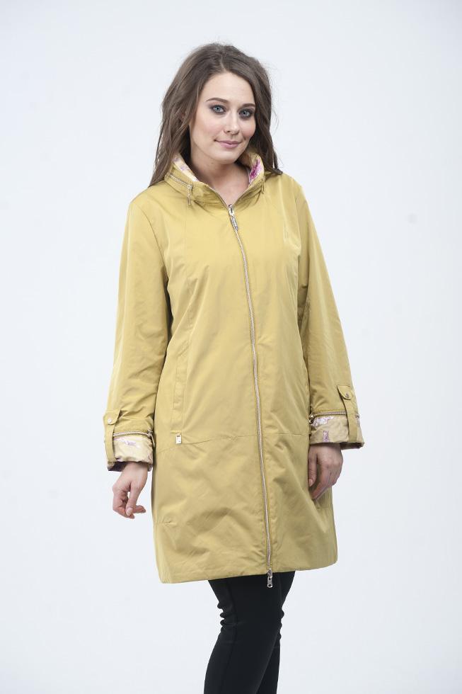 Куртка Romantic (РОССИЯ) арт. 881614
