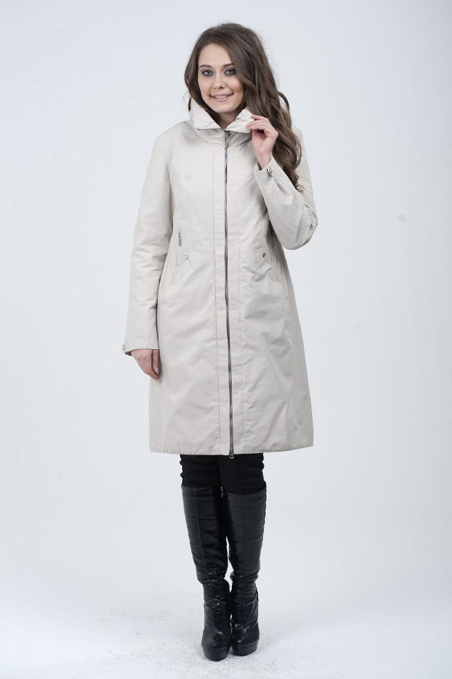 Куртка Romantic (РОССИЯ) арт. 881630