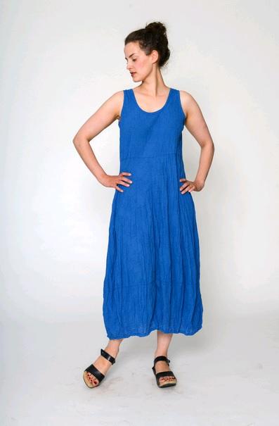 Платье PRAECHTIG B (ГЕРМАНИЯ) арт. Lila Biostick
