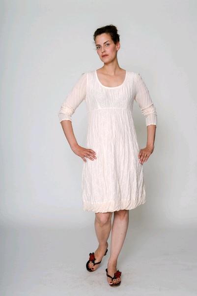 Платье PRAECHTIG B (ГЕРМАНИЯ) арт. Gabo M16